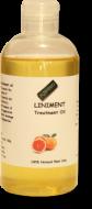 Khreeo Liniment Treatment Massage Oil 250ml
