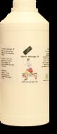 Khreeo Sports Massage Oil 1 litre